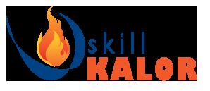 logo-skillkalor