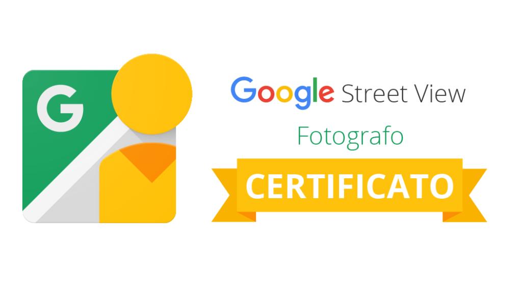 Fotografo certificato Davide Frontero per Bardolino (VR)